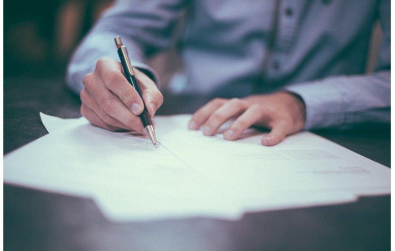 Nabór wniosków na wsparcie warsztatów terapii zajęciowej