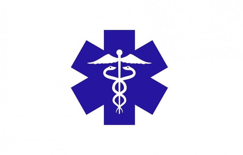 grafika przedstawia symbol apteki - wąż opleciony wokół kielicha